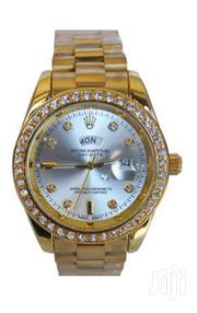 Mens Watch | Watches for sale in Central Region, Kampala
