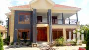 6bedrooms On 25decimals Selling | Houses & Apartments For Sale for sale in Central Region, Kampala