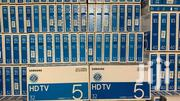 32inch Samsung Digital Led Tvs | TV & DVD Equipment for sale in Central Region, Kampala