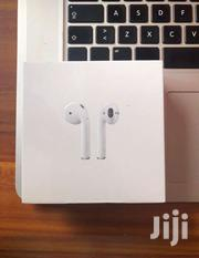 Original Airpods Boxed Sealed | Clothing Accessories for sale in Central Region, Kampala