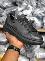 Sneakers For Men   Shoes for sale in Central Region, Kampala