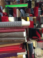 One Stop Centre For All Carpets | Home Accessories for sale in Central Region, Kampala
