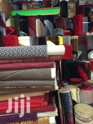 One Stop Centre For All Carpets