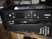 Epson L850 | Computer Accessories  for sale in Central Region, Kampala