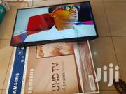 Samsung 43inches Smart UHD 4k | Video Game Consoles for sale in Central Region, Kampala