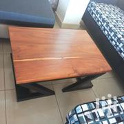 New Center Table | Furniture for sale in Central Region, Kampala