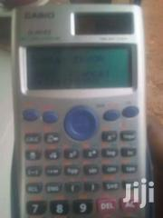 Casio Fx-991es | Laptops & Computers for sale in Central Region, Kampala