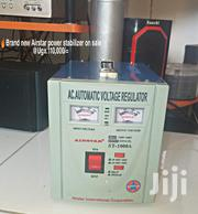 Airstar Voltage Stabilizer | Electrical Equipments for sale in Central Region, Kampala