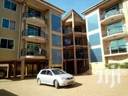 Kabalagala Apartments For Rent | Houses & Apartments For Rent for sale in Central Region, Kampala