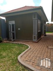 6 Rooms House At Buziga For Sale | Houses & Apartments For Sale for sale in Central Region, Kampala