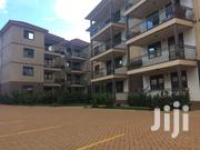 Kabalagala Apartment For Rent | Houses & Apartments For Rent for sale in Central Region, Kampala