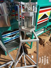 Chips Cutter | Restaurant & Catering Equipment for sale in Central Region, Kampala