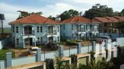 TWIN BLOCK APARTMENTS  Each Has Two Units Each Unit 3bedroom Self | Houses & Apartments For Sale for sale in Central Region, Kampala