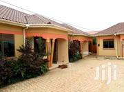 Kisasi Double Rooms Apartment For Rent | Houses & Apartments For Rent for sale in Central Region, Kampala