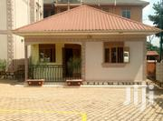 Kireka Namugongo Road Double Rooms Apartment For Rent | Houses & Apartments For Rent for sale in Central Region, Kampala