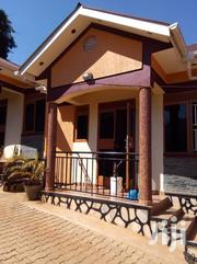Kireka Modern Double Rooms Apartment For Rent | Houses & Apartments For Rent for sale in Central Region, Kampala