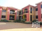 Kireka Namugongo Road Two Bedrooms Apartment For Rent | Houses & Apartments For Rent for sale in Central Region, Kampala