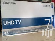 Samsung Smart TV 43 Inches | TV & DVD Equipment for sale in Central Region, Kampala