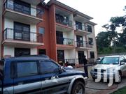 Kyaliwajjara Modern 2 Bedrooms Apartment For Rent | Houses & Apartments For Rent for sale in Central Region, Kampala