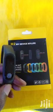 M2 Intelligence Health Brecelet | Accessories for Mobile Phones & Tablets for sale in Central Region, Kampala