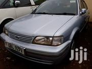 Toyota Corsa 1997 | Cars for sale in Central Region, Kampala