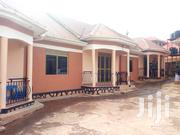 Bweyogerere Modern 2bedroom For Rent | Houses & Apartments For Rent for sale in Central Region, Kampala