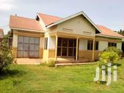 3 Bedrooms Apartment At Ntinda For Sale   Houses & Apartments For Sale for sale in Central Region, Kampala