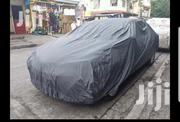 New Car Cover | Vehicle Parts & Accessories for sale in Central Region, Kampala