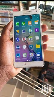 Samsung Galaxy A7 16 GB | Mobile Phones for sale in Central Region, Kampala