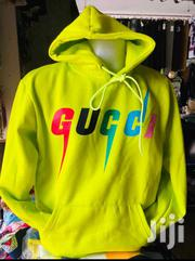 Gucci Hoodies | Clothing for sale in Central Region, Kampala