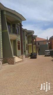 Structurally Sound 8unit Apartment Block In Kyaliwajjara | Houses & Apartments For Sale for sale in Central Region, Kampala