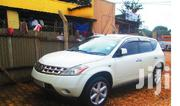 Nissan Murano 2005 | Cars for sale in Central Region, Wakiso