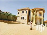 Palatial House In Najjera For Sell | Houses & Apartments For Sale for sale in Central Region, Kampala