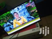 Brand New Lg Digital Tv 32 Inches | TV & DVD Equipment for sale in Central Region, Kampala