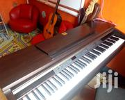 AIMEC Music School | Classes & Courses for sale in Central Region, Kampala