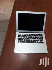 New Apple Macbook Air 15.6 Inches 256Gb Ssd 8Gb Ram | Laptops & Computers for sale in Central Region, Kampala