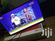Brand New LG Digital Flat Screen Tv 32 Inches   TV & DVD Equipment for sale in Central Region, Kampala