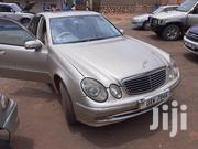 Mercedes-Benz C320 2006 | Cars for sale in Central Region, Kampala