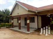 6 Rooms Bungalow For Sale In Zana Entebbe Road | Houses & Apartments For Sale for sale in Central Region, Kampala