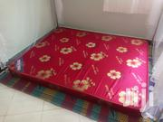 New Mattress 5 X 6 | Furniture for sale in Central Region, Kampala