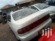 Toyota Corolla 1994 White | Cars for sale in Central Region, Kampala