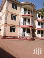Mutungo Majestic Three Bedrooms Apartment For Rent | Houses & Apartments For Rent for sale in Central Region, Kampala