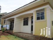 Cheap Self Contained Double With An Inside Kitchen In Kirinya.   Houses & Apartments For Rent for sale in Central Region, Kampala