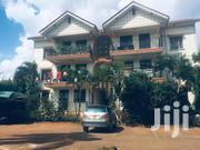 2 Bedrooms Apartment In Ntinda-kinyaranda For Rent | Houses & Apartments For Rent for sale in Central Region, Kampala