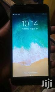 Apple iPhone 6 Plus 16 GB | Mobile Phones for sale in Central Region, Kalangala