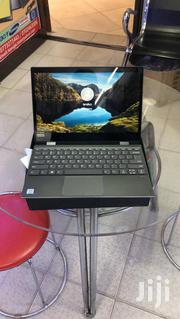 New Lenovo Yoga 730 13.3 Inches 256Gb Ssd Core I5 8Gb Ram | Laptops & Computers for sale in Central Region, Kampala