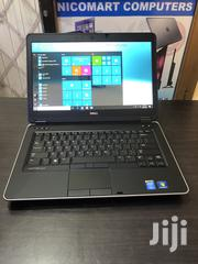 Dell Latitude E6440 14 Inches 500Gb Hdd Core I5 4Gb Ram | Laptops & Computers for sale in Central Region, Kampala