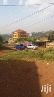 32dec Freehold Prime Naguru Touching Tarmac | Land & Plots For Sale for sale in Central Region, Kampala