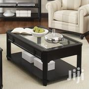 Glass Top Table | Furniture for sale in Central Region, Kampala
