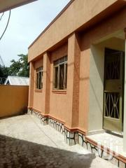 New Single Bedroom House In Kireka For Rent | Houses & Apartments For Rent for sale in Central Region, Kampala